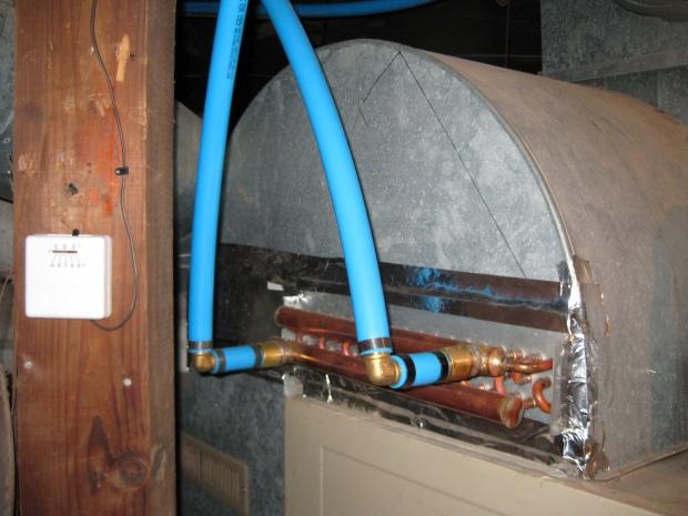 homemade outdoor wood burning boiler plans free download